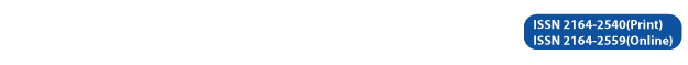 International Journal of Business and Social Research logo